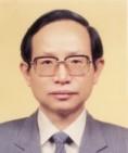 陳榮華教授照片